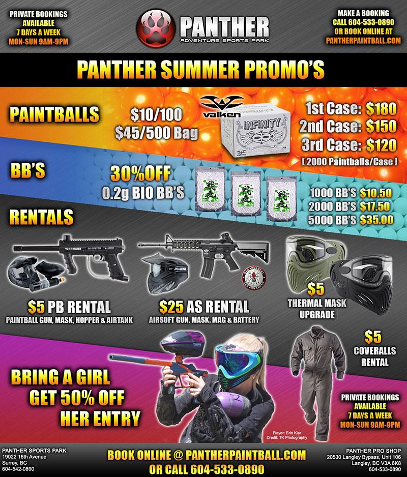 panther-summer-promo